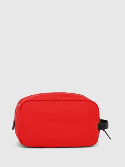 Diesel - POUCHH, Rouge - Bijoux et Gadgets - Image 2