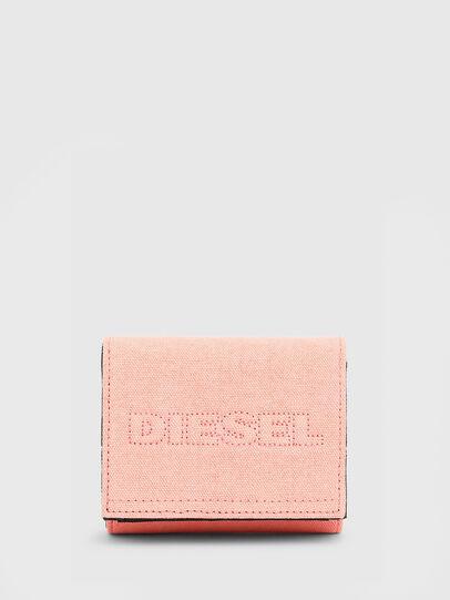 Diesel - LORETTA, Pêche - Bijoux et Gadgets - Image 1