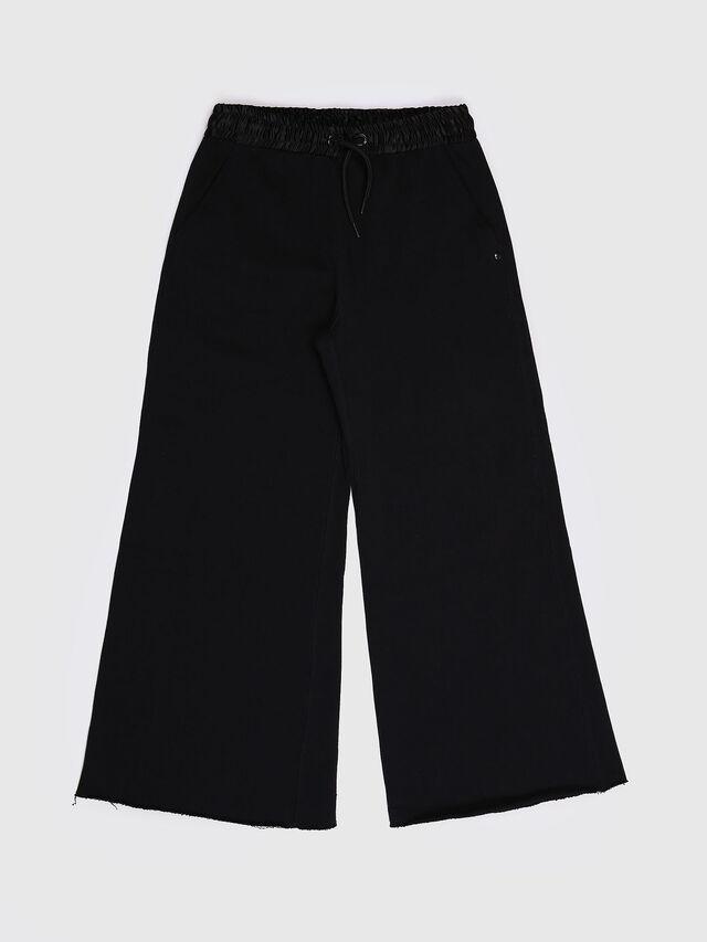 Diesel - PJABLA, Noir - Pantalons - Image 2