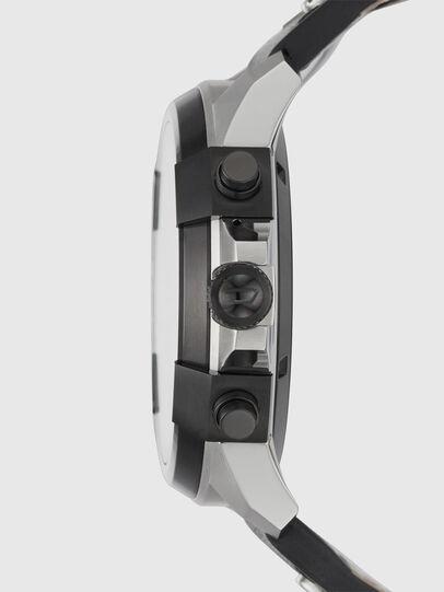 Diesel - DT2001, Noir - Smartwatches - Image 3