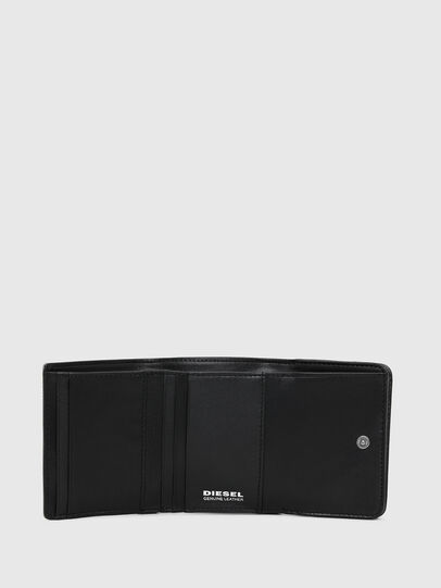 Diesel - LORETTA,  - Bijoux et Gadgets - Image 3