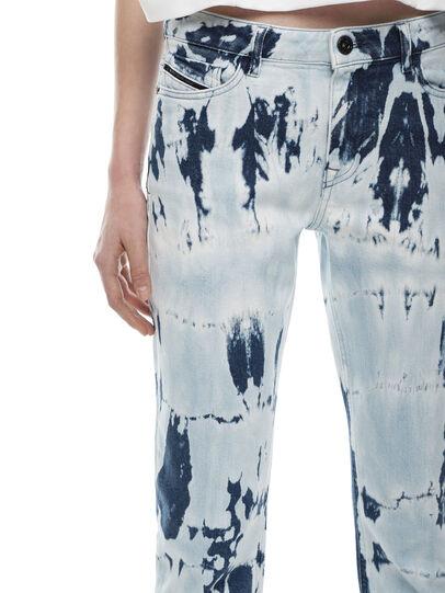 Diesel - TYPE-1820,  - Jeans - Image 4