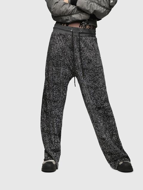 P-STRASS,  - Pantalons