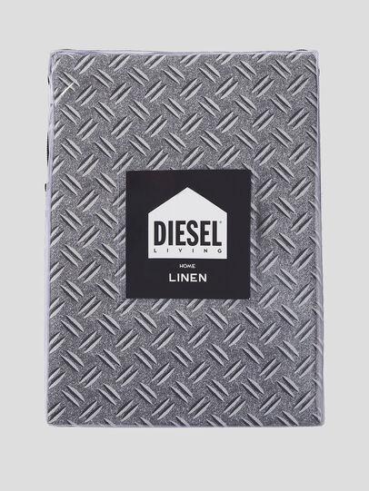 Diesel - 72129 STAGE DIVING, Gris - Housses De Couette - Image 2