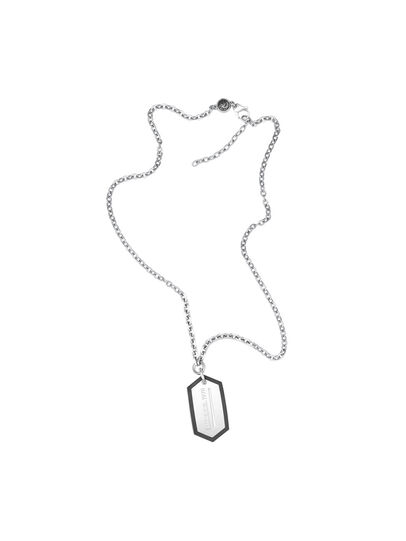 Diesel - NECKLACE DX0996,  - Colliers - Image 1