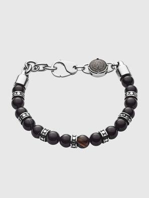 DX1163, Noir - Bracelets