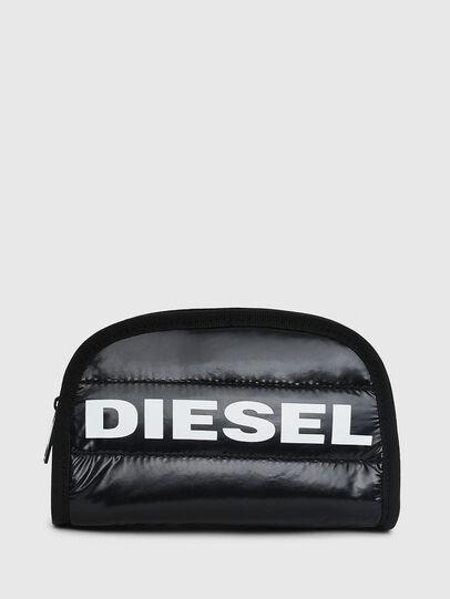 Diesel - MIRR-HER,  - Bijoux et Gadgets - Image 1