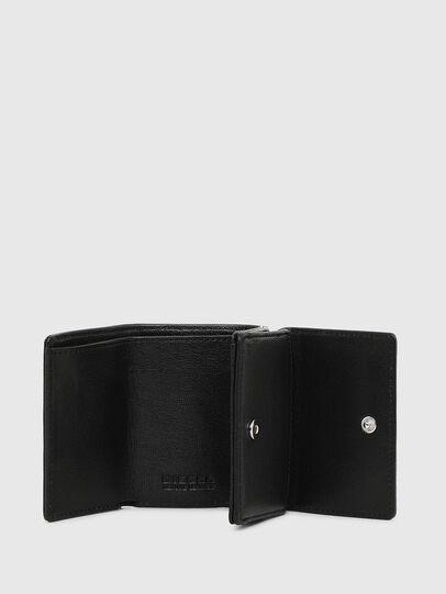 Diesel - LORETTINA, Noir - Bijoux et Gadgets - Image 3