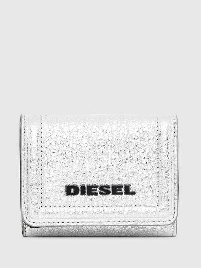 Diesel - LORETTA,  - Bijoux et Gadgets - Image 1