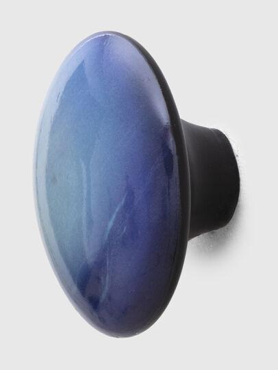 Diesel - 13222 Cosmic Diner, Bleu - Accessoires de Maison - Image 2