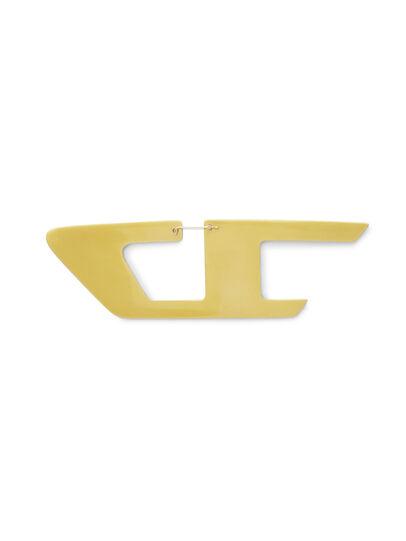 Diesel - GMEARRING1,  - Bijoux et Gadgets - Image 3