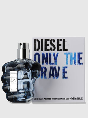 ONLY THE BRAVE 50ML, Générique - Only The Brave
