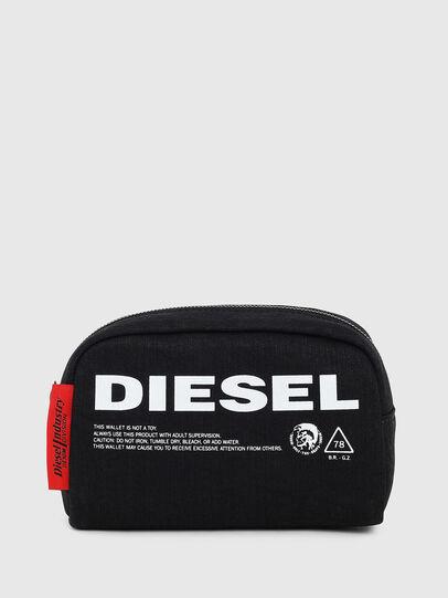 Diesel - MIRR-HER, Noir - Bijoux et Gadgets - Image 1