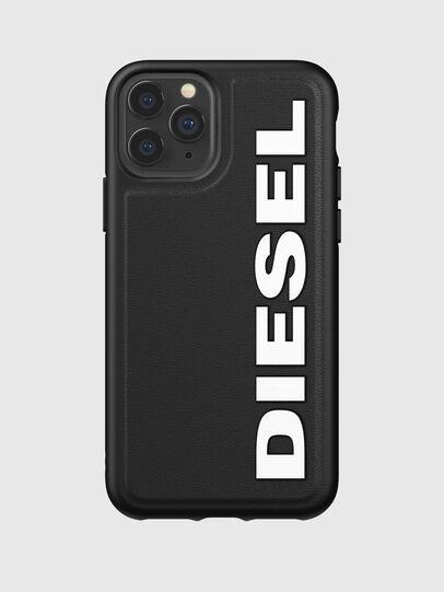 Diesel - 41982, Noir - Coques - Image 2