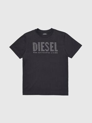 TABEL, Noir - T-shirts et Hauts