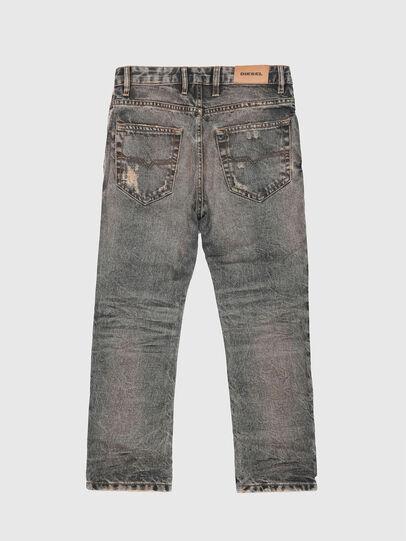 Diesel - NARROT-R-J-N, Bleu Clair - Jeans - Image 2
