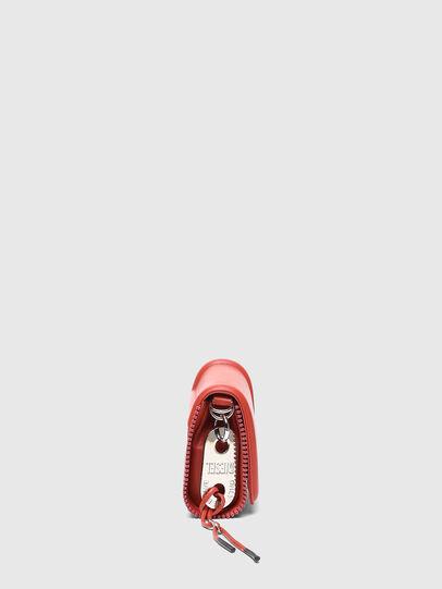 Diesel - YBYS S DEC, Rose Corail - Sacs en bandoulière - Image 3