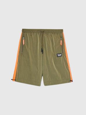 UMLB-PANLEY, Vert Olive - Pantalons