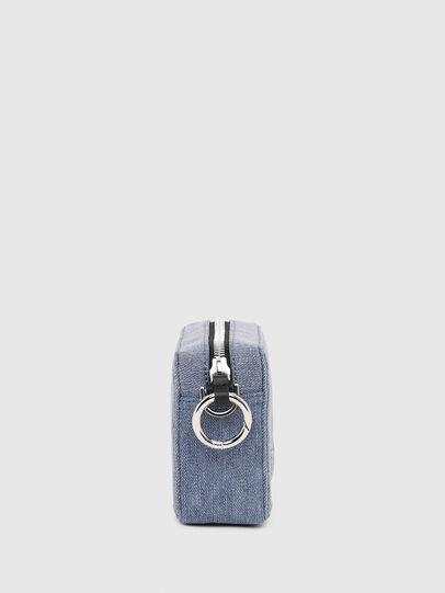 Diesel - ROSA', Jean Bleu - Sacs en bandoulière - Image 3