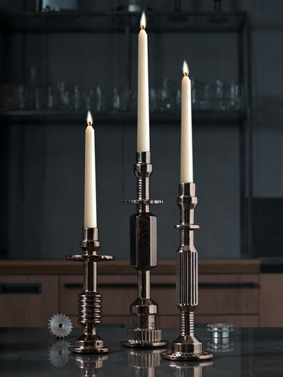 Diesel - 10952 TRANSMISSION, Bronze - Accessoires de Maison - Image 4