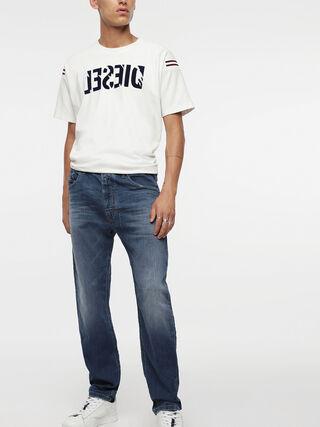 Narrot JoggJeans 069BB,  - Jeans