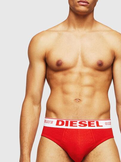 Diesel - UMBR-ANDRE,  - Culottes - Image 3