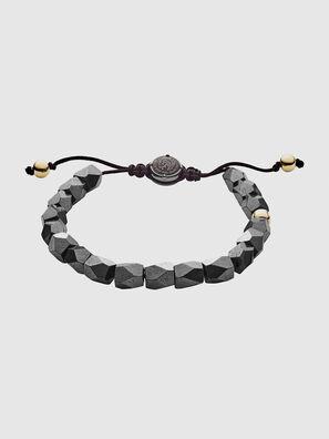 DX1136, Noir/Doré - Bracelets