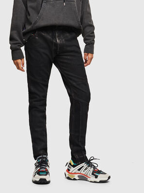 D-Luhic JoggJeans 0092W,  - Jeans
