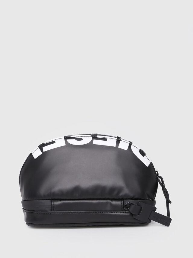 Diesel - NEW D-EASY, Noir/Blanc - Bijoux et Gadgets - Image 2