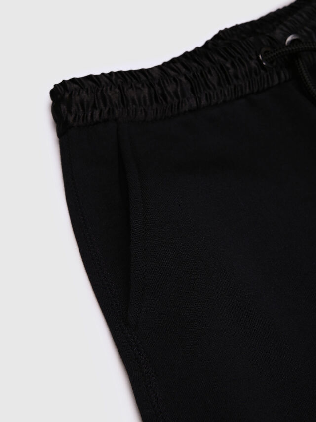 Diesel - PJABLA, Noir - Pantalons - Image 4