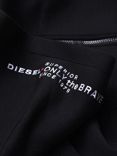 Diesel - SGORDONZIP OVER,  - Pull Cotton - Image 3