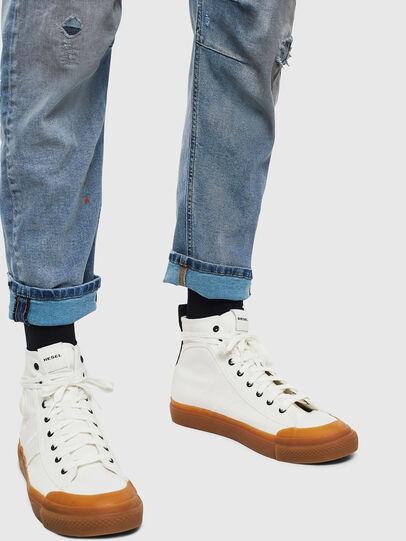 Diesel - Narrot 009BN, Bleu moyen - Jeans - Image 7