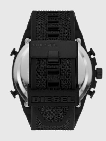 Diesel - DZ4548, Noir - Montres - Image 2