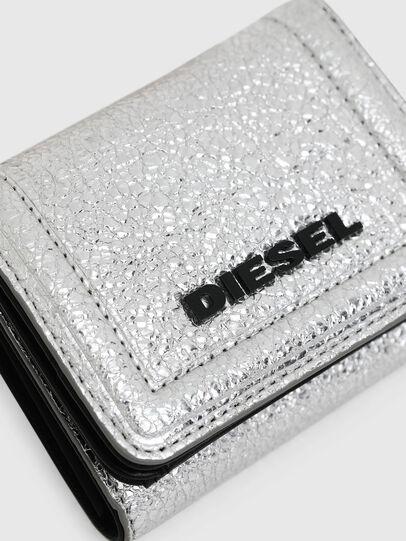 Diesel - LORETTA,  - Bijoux et Gadgets - Image 4