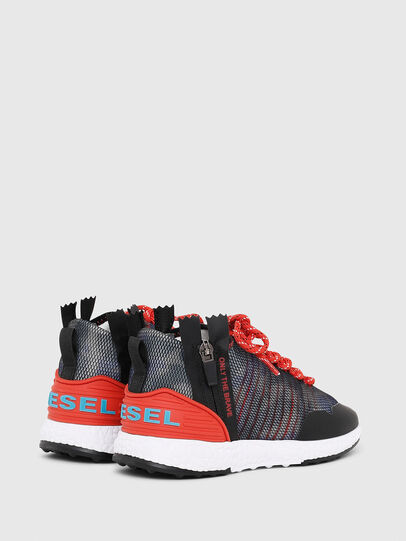 Diesel - SN MID 11 S-K YO,  - Footwear - Image 3