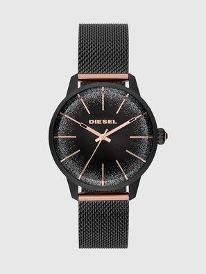 DZ5577, Noir/Rose - Montres