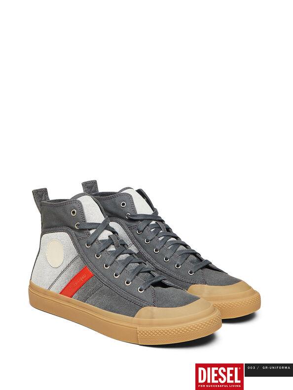GR02 SH32,  - Baskets