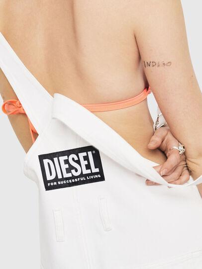 Diesel - DE-MURY,  - Combinaisons - Image 3