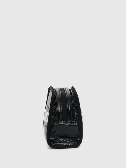 Diesel - MIRR-HER,  - Bijoux et Gadgets - Image 2