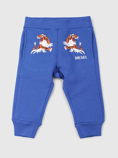 Diesel - PUXXEB,  - Pantalons - Image 1
