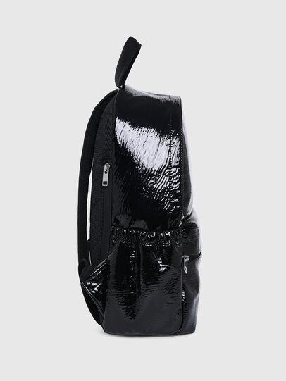 Diesel - F-BOLD BACK III, Noir - Sacs à dos - Image 3