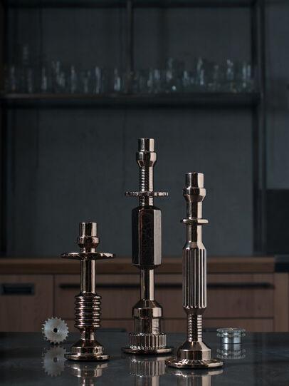 Diesel - 10952 TRANSMISSION, Bronze - Accessoires de Maison - Image 5