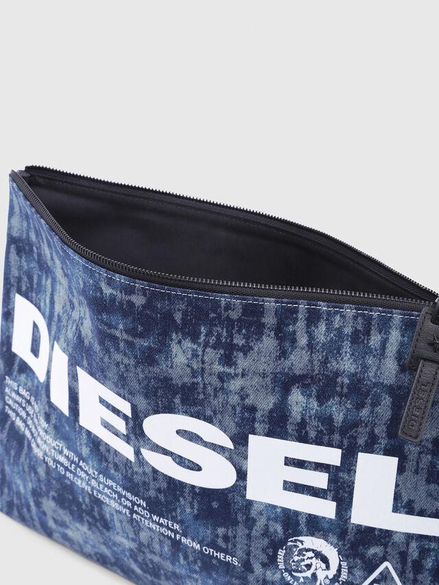 Diesel - LUSINA II, Jean Bleu - Bijoux et Gadgets - Image 4
