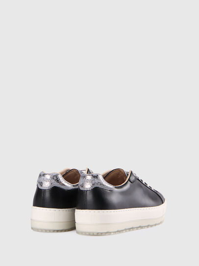 Diesel - S- ANDYES W,  - Baskets - Image 3