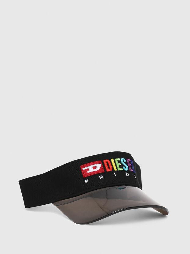 VISOR-MAX,  - Accessoires Underwear