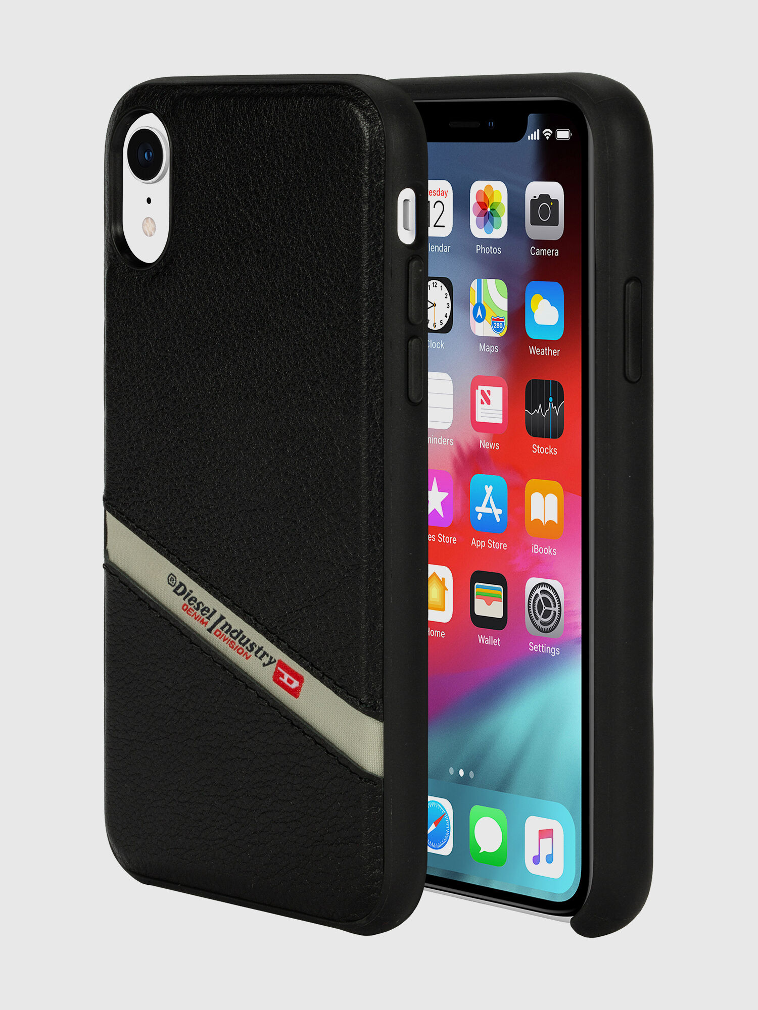 iphone xr coque portugal