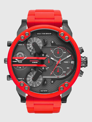 Montres Homme   Go with not sure on Diesel.com 1782810a32b4