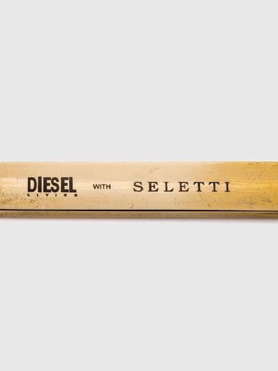 Diesel - 10869 COSMIC DINER,  - Accessoires de Maison - Image 2