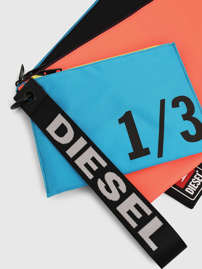 Diesel - BUSTINE, Multicolore - Bijoux et Gadgets - Image 4