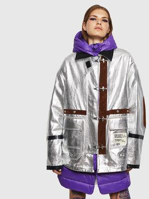 W-GELYA,  - Vestes d'hiver